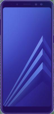 Troca de Tela de Vidro Samsung S8 Para que a troca de vidro possa ser realizada, é importante que a tela do cliente esteja totalmente operacional, acendendo, com touch respondendo e sem manchas. Exceções: Pequenas manchas que não interferem na utilização permitem que o processo seja realizado.