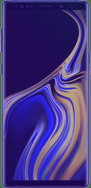 Troca de Vidro Samsung Note 9  Para que a troca de vidro possa ser realizada, é importante que a tela do cliente esteja totalmente operacional, acendendo, com touch respondendo e sem manchas. Exceções: Pequenas manchas que não interferem na utilização permitem que o processo seja realizado.