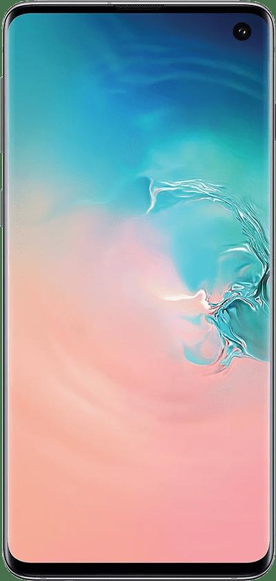 Troca de Vidro Samsung S10  Para que a troca de vidro possa ser realizada, é importante que a tela do cliente esteja totalmente operacional, acendendo, com touch respondendo e sem manchas. Exceções: Pequenas manchas que não interferem na utilização permitem que o processo seja realizado.