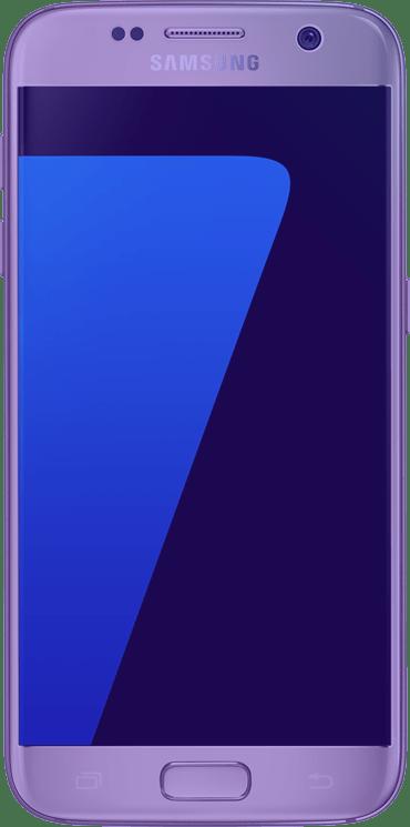Troca de Vidro Samsung S7 Flat Para que a troca de vidro possa ser realizada, é importante que a tela do cliente esteja totalmente operacional, acendendo, com touch respondendo e sem manchas. Exceções: Pequenas manchas que não interferem na utilização permitem que o processo seja realizado.