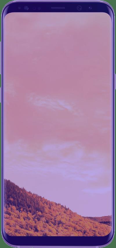 Troca de Vidro Samsung S8 Plus  Para que a troca de vidro possa ser realizada, é importante que a tela do cliente esteja totalmente operacional, acendendo, com touch respondendo e sem manchas. Exceções: Pequenas manchas que não interferem na utilização permitem que o processo seja realizado.