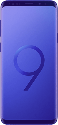 Troca de Vidro Samsung S9 Plus Para que a troca de vidro possa ser realizada, é importante que a tela do cliente esteja totalmente operacional, acendendo, com touch respondendo e sem manchas. Exceções: Pequenas manchas que não interferem na utilização permitem que o processo seja realizado.